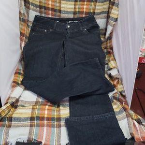 Liz Claiborne Stretch Trouser
